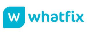 Whatfix for User Onboarding-GlobeSoft Qatar a 100% Qatari Company