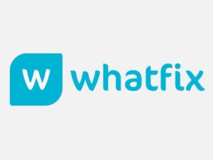 GlobeSoft Qatar Announces Partnership with Whatfix